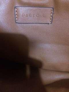 Preloved Parfois bag