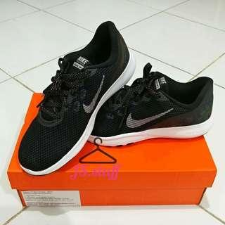 Sepatu running - gym - training Nike Women Flex Trainer 7 ORIGINAL