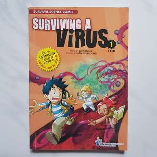 Surviving A Virus
