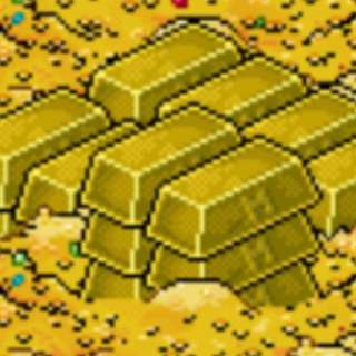 Buying Habbo Goldbars