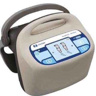 Covidien Kendall SCD 700 Compression system (full set)