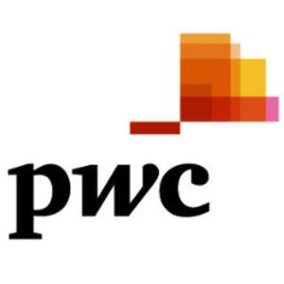 PwC Singapore Global Structuring Tax Associates