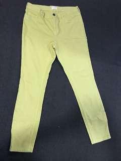 Gorman jeans