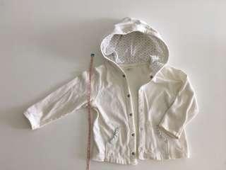 PL Baby Jacket (12M)