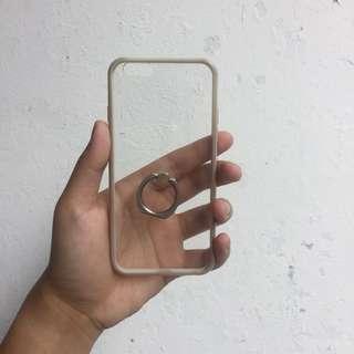 Miniso Ring Case