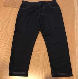 Target jeans size 10