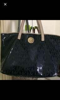 Handbag Micheal kors
