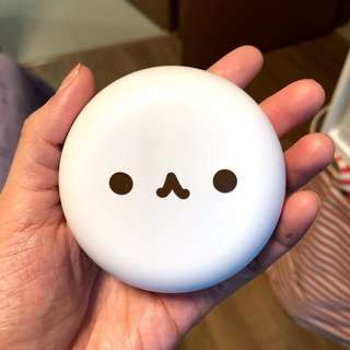 Klairs Mochi BB Cushion