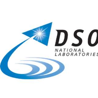 DSO National Laboratories Project Title: Robotic Perception and Navigation