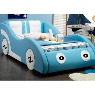 Promo Sale KIds Bed Frame
