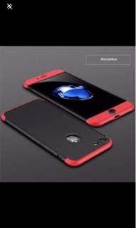 360 Phone casing