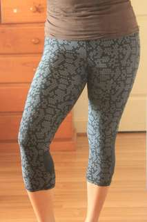COTTON ON Tights - Size S