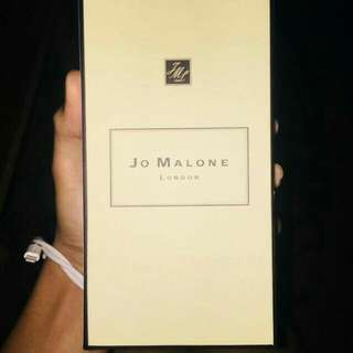 Authenthic Jo Malone