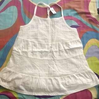 Original GAP Kids Shirt