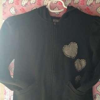 Bayo jacket