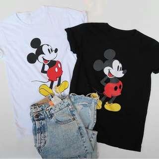 Mickey top b3rshka