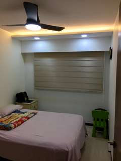 Jurong (Lakeside) Common Room Rental