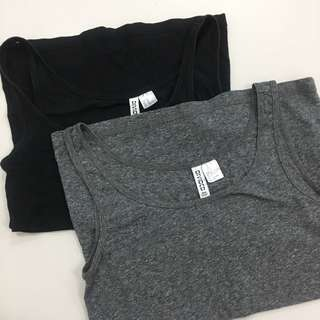 H&M Tank TOP bundle