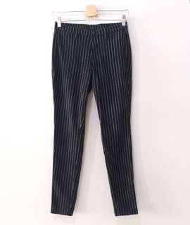 BN Uniqlo Size L Leggings Pants