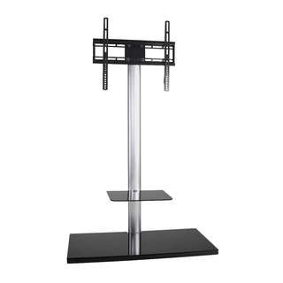 """TV Stand without wheels for TVs up to 47"""" Whatsapp:8778 1601"""
