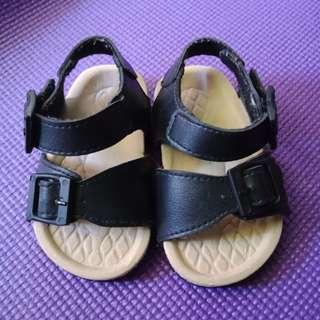 New Sandal (boy)