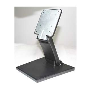 "TV Monitor Universal table Stand for TVs up to 27"" Whatsapp:8778 1601"