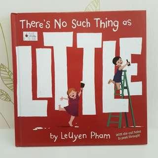 FREE Gratis Buku Cerita Anak, Ongkir Ditanggung Pembeli