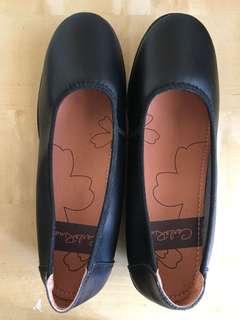 Carlo Rino Women Shoes