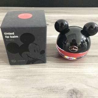 Disney x The Face Shop Tinted Lip Balm