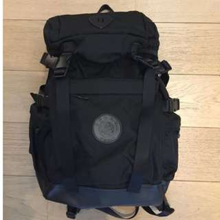 極新 Agnes b sport b backpack 背包背囊