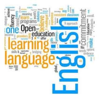 BASIC ENGLISH LANGUAGE