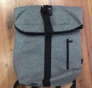 Backpack #Bajet20
