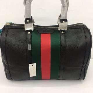 Brandnew! Authentic Gucci Bag