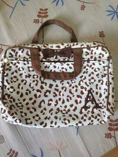 Handbag from us