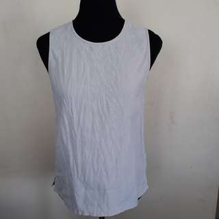 SALE AUTHENTIC TALBOTS TOP SMALL PETITE