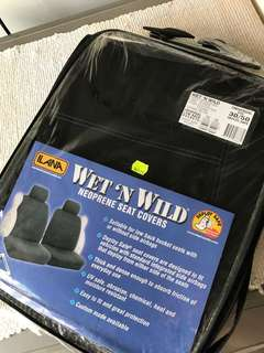 1 pc Car Seat Cover