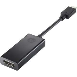 1WC36AA – HP USB-C TO HDMI 2.0 ADAPTER