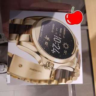 Mk Smartwatch Preorder