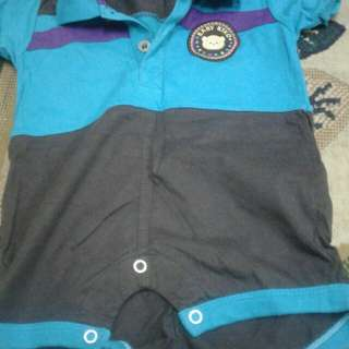 Baby suits#Bajet20