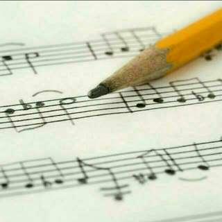 ABRSM music theory class