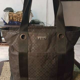 Airwalk bag.good as new!