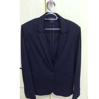 G200 Slim Fit Jacket