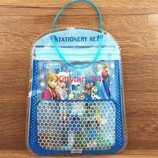 ($1.30 for above 30 sets)Brand New Children's Birthday Party Goodies Bag / Gifts / Stationery / Spider-Man / Frozen / Minions / Mickey and Minnie / Doraemon / Hello Kitty / Mc Queen / Carz / Princess