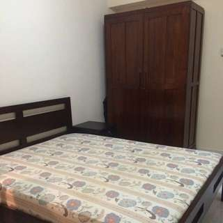 Room for rent (near Bukit Panjang plaza)