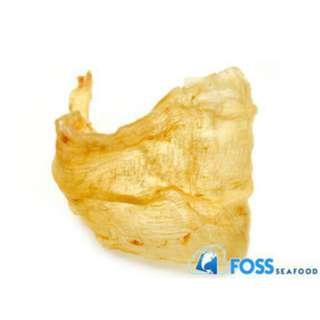 Foss Seafood Hipio / Perut Ikan Kurau