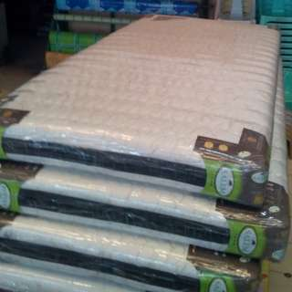 Salem G Foam Mattresses