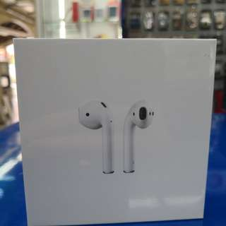 Apple Airpod (zues3)