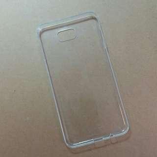 Original Samsung J7 Carrying Case