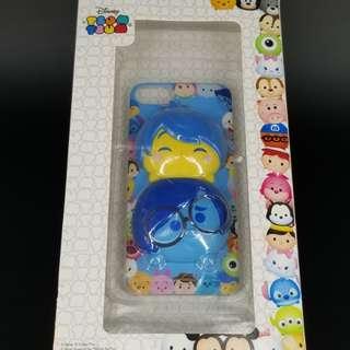 全新Disney Tsum Tsum Toystory 限量iPhone Case