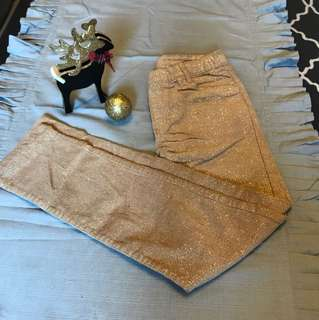 HM 褲子